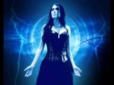 Within Temptation - Say My Name (TRADUZIONE)
