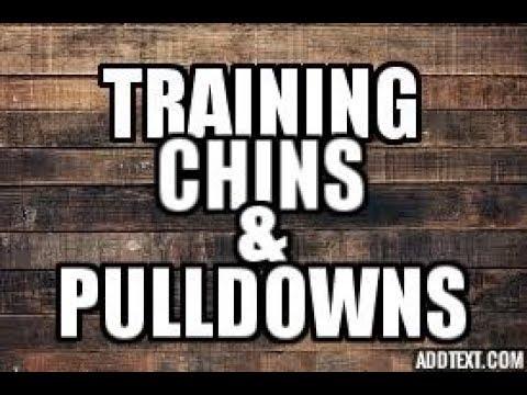 Featured program garage gym warrior overview youtube