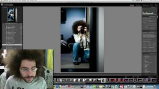 How To Resize Your Digital Photos