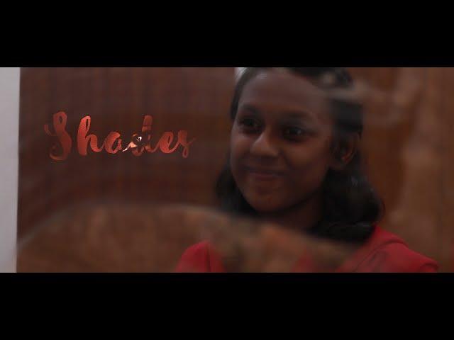Shades | Short Film Project (First Semester) | ഷേഡ്സ് | ഷോര്ട്ട്ഫിലിം പ്രൊജക്റ്റ്