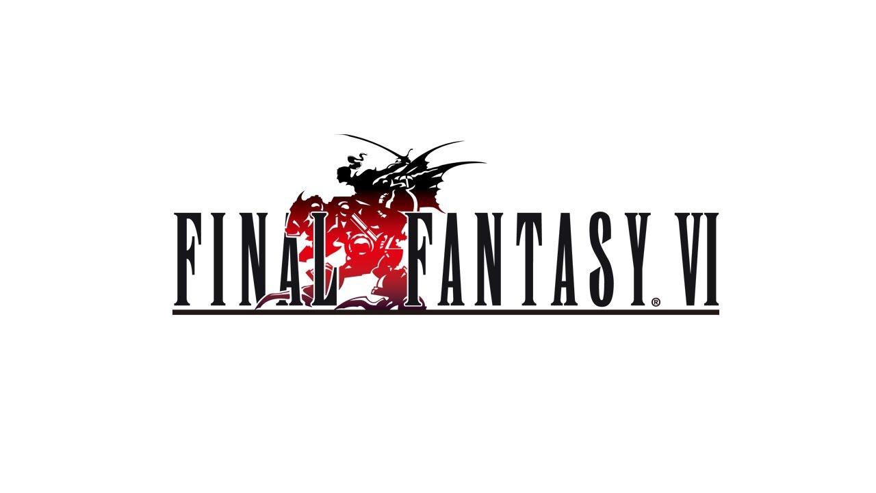 FINAL FANTASY VI for Mobile
