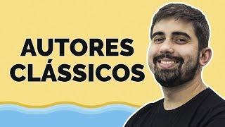 SOS ProEnem: Autores Clássicos   Sociologia   Prof. Leandro Vieira