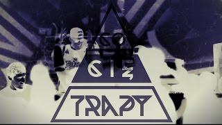 CoCieTrapY x Superfreakz & Dj OGB Feat Gemeni - TWERK OPERA (TWERK&TRVP Remix) VIDEO MVSH-UP