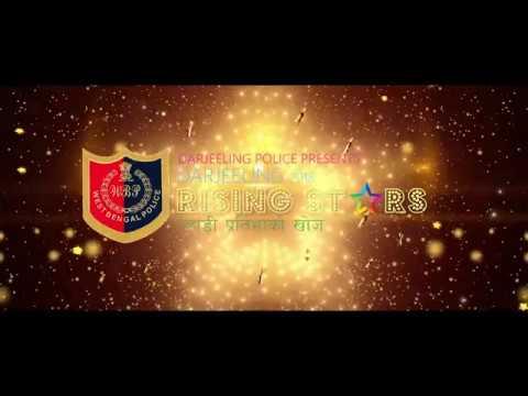 Darjeeling Rising Stars || Rumika Rai || Top 10 Contestant