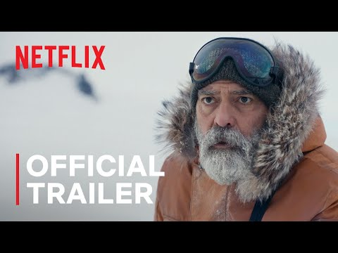 THE-MIDNIGHT-SKY-starring-George-Clooney-Official-Trailer-Netflix
