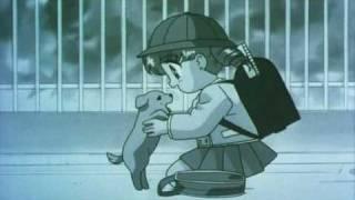 Générique Debut - Sailor Moon- Le Film