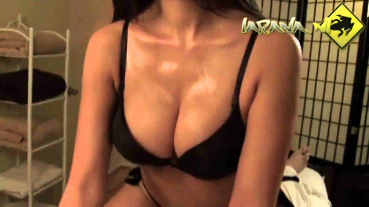 mature live massasje thai oslo