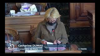 Intervention - CdP Comités de voisinage de la salle de shoot (10e arrondissement) & statistiques