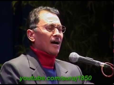 KATI KAMJOR RAHECHA BHAGYA TIMRO SIUDO KORNA SAKENA-@LIVE