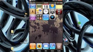 Tutorial: Spiele von appulo.us aufs IPhone/ITouch kostenlos runterladen (Deutsch)