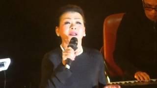 Khánh Ly - Hạ Trắng (Live/ĐH Văn hóa Hà Nội)