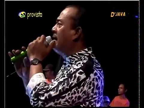 Tabir Kepalsuan - Imron Sadewo - D'java by Provista Studio