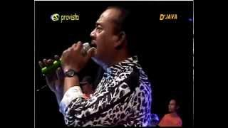 Video Tabir Kepalsuan - Imron Sadewo - D'java by Provista Studio download MP3, 3GP, MP4, WEBM, AVI, FLV Juli 2018