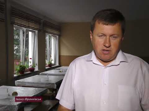 Нова українська школа - готовність навчальних закладів
