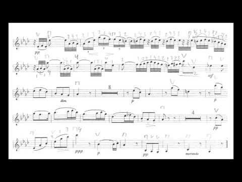 de Lange, Daniël  Symphony No. 1 in C Minor Op. 4