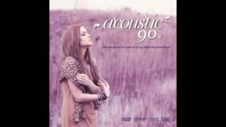 Gambar cover MP3 Akustik Barat 2017 - LAGU AKUSTIK Paling Syahdu dan Romantis!!!
