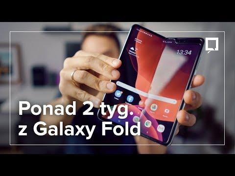 samsung-galaxy-fold:-jak-wygląda-ekran-po-2-tyg.?
