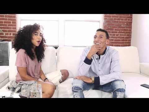 Khleo Thomas - Groupies, Circumcision and Plies