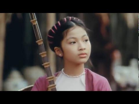 Phim Việt Nam Hay Nhất 2018 - Phim Việt Nam Chiếu Rạp Được Yêu Thích Nhất