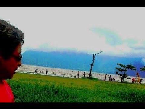 O que foi que eu fiz 2 - Lêtra &música A. Rodrigues (Angelito) .avi