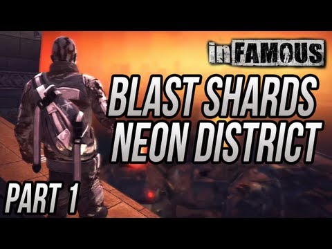 Infamous Blast Shards Map on infamous last level, infamous ps3, infamous 2 bird locations, dead drop locations map, blast shards ps3 map, infamous 1 shard locations, lost hatch map, infamous dead drops, dead town jak 2 map, infamous 2 pigeon locations, harvard map,