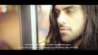 Download Hindi Video Songs - FAQEER | Ali Abbas | ***OFFICIAL VIDEO***