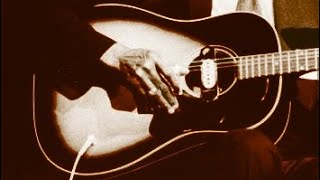 Watch Robert Wilkins Alabama Blues video