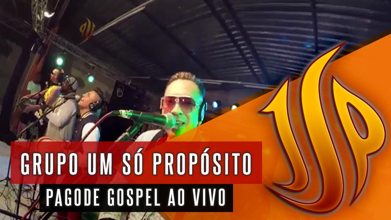 PAPEL BARQUINHO BAIXAR MUSICA GOSPEL DE