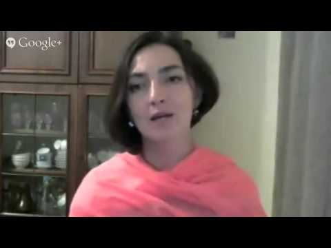 Гита Суини - Дыхательная йога. Самые эффективные