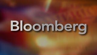 360Fly: Pioneers of Spherical Video Market