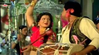 Hey Eva Mandar Ropavya Mare Aangane   Desh Re Joya Dada Pardesh Joya   Garba Song1