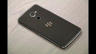 видео Ремонт Blackberry