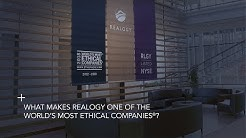 Realogy named among 2018 World's Most Ethical Companies