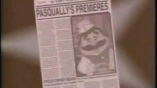 Jan 1995 4
