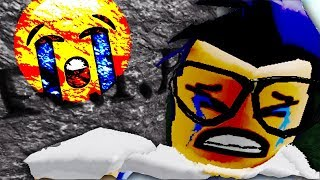 Roblox's most trash sad stories :'(    {NOT CHILL}