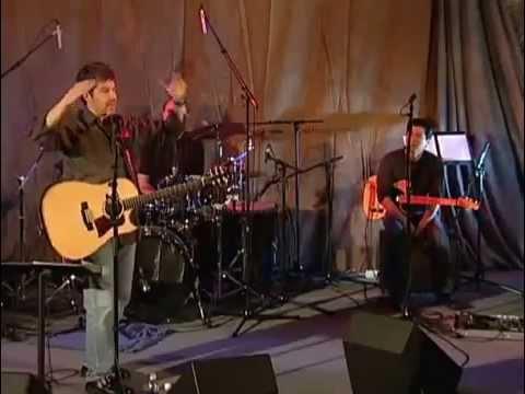 Семинар для группы прославления пол балоч worship band workshop by paul baloche