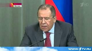 Украина готовиться к войне с Россией.