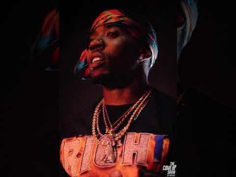 YFN LUCCI – WET (FAST)
