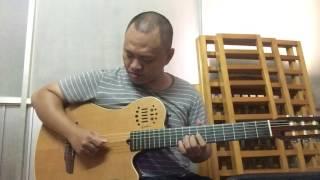 Câu chuyện đầu năm _ Guitar VN