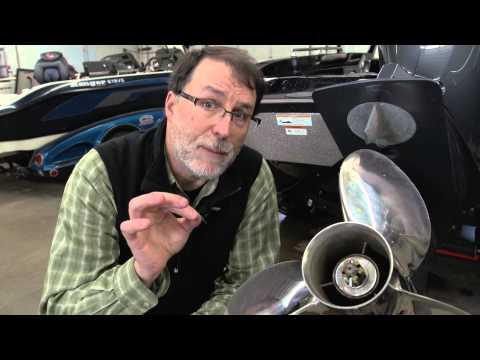 Steve Pennaz - Propellers