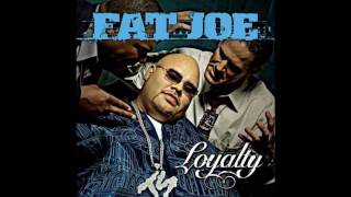 (Instrumental) Fat Joe - All I Need
