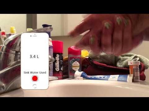 Video Prototype 3710: Aqua Conservation