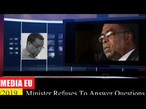 DIGITAL MEDIA EU NEWS CHANNEL :
