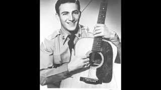 Faron Young -- It