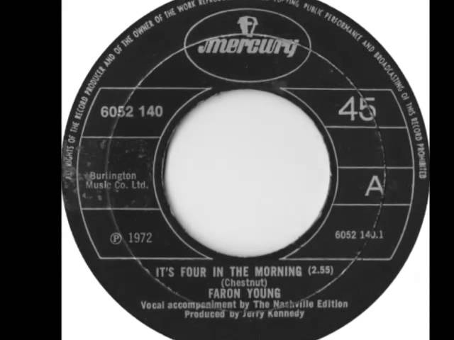 faron-young-its-four-in-the-morning-jw-gauntt
