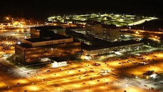 Government Spying Lives as Parts of the Patriot Act Die