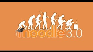 Moodle Урок 2. Открытие гостевого доступа и запись на курс