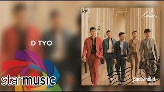 BoybandPH - D Tyo (Audio) 🎵