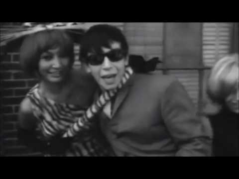 The Animals - Good Times (1967)