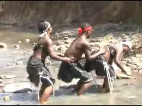 Download AWILO KIDUME CHA MBEYA UKIMWI-SAFWA